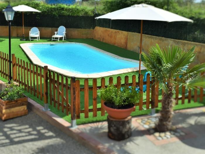 Accommodation at Costa Brava and Empordà